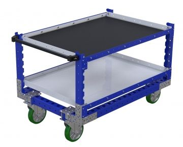 Shelf Cart – 1260 x 840 mm