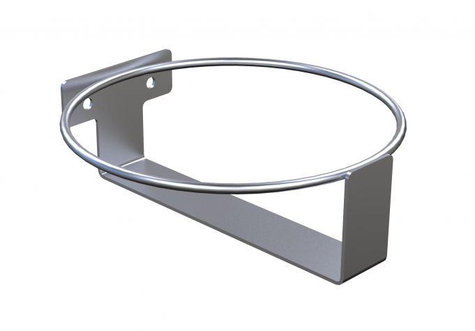 Bucket Holder - 250 mm