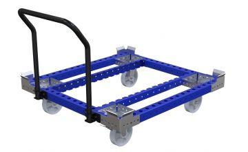 Pallet Cart – 1260 x 1190 mm