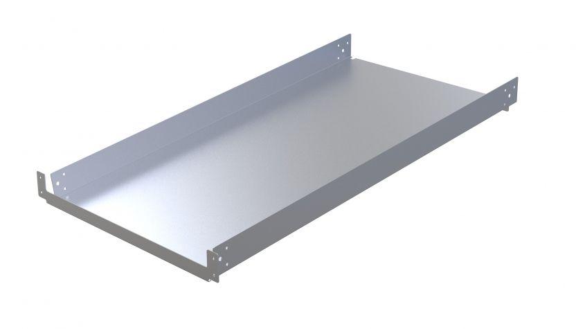 Flow Shelf - 1122 x 629 mm