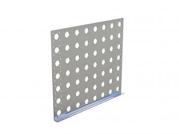 Divider for Shelf - 560 x 490 mm