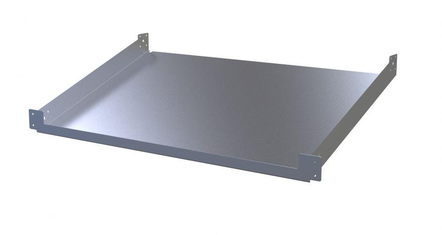 Flow shelf - 1048 x 630 mm