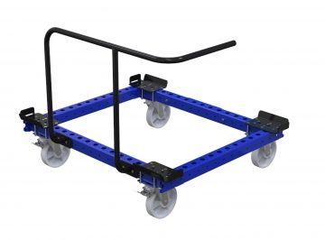 Pallet Cart – 1190 x 1050 mm