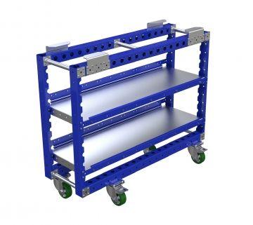 Daughter Cart – 420 x 1330 mm