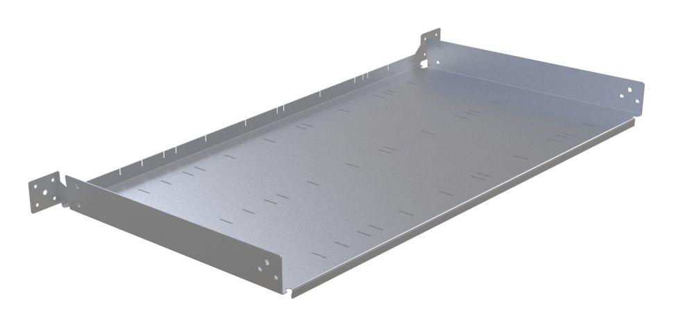 Flow Shelf 1050 x 632 mm