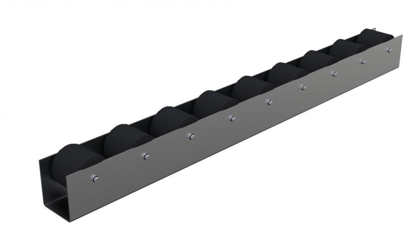 Roller - 450 mm