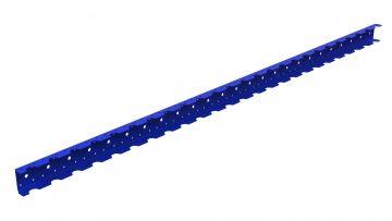 FlexBeam™ FE – 1750 mm