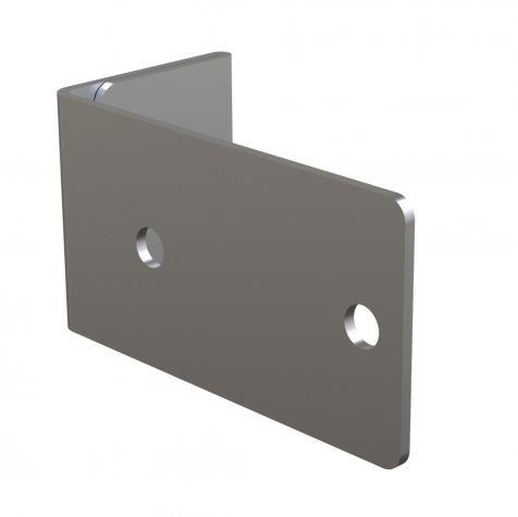 Stoper Plate - 3 mm