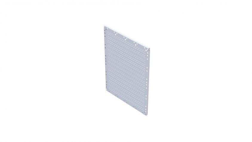 Shadow Board - 418 x 628 mm