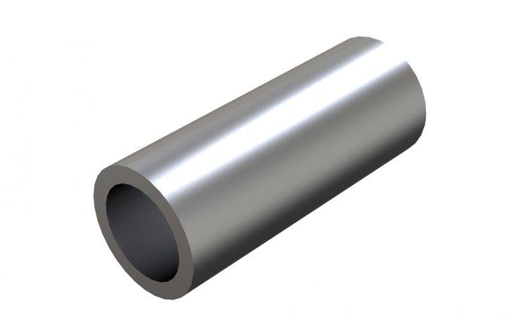 37 mm collet