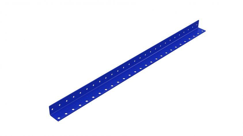 Extendable Shelf Edge Lip - 940 mm