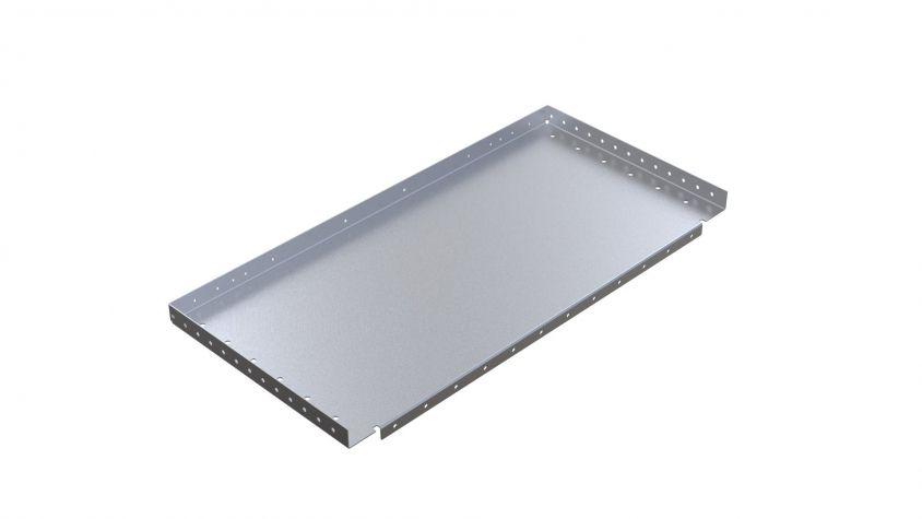 Extendable Shelf - 980 x 470.5 mm