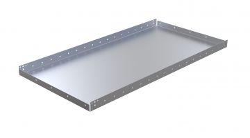 Flat Shelf – 630 x 1260 mm