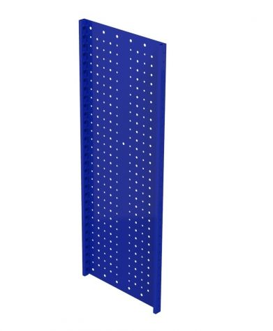 Wall Pannel - 1110 x 420 mm