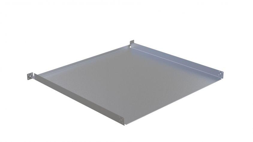 Flow Shelf - 1540 x 1403 mm