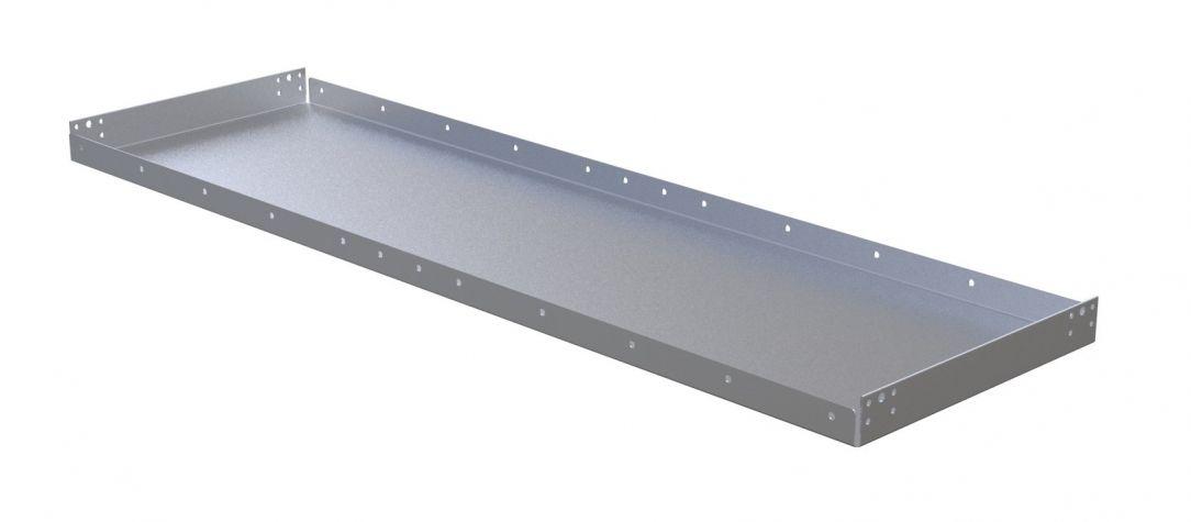 Flat Shelf - 1400 x 420 mm