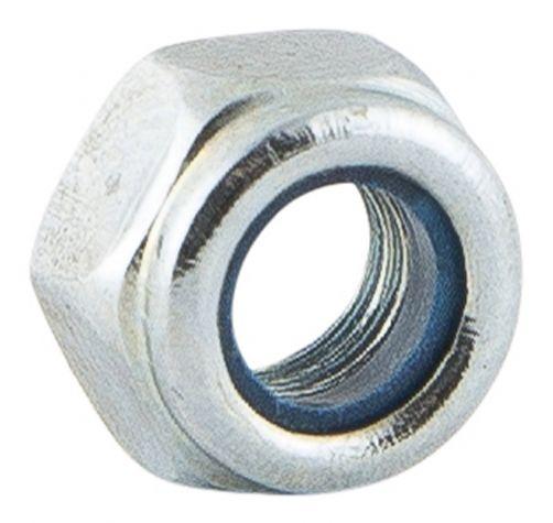 Locking Nut M6