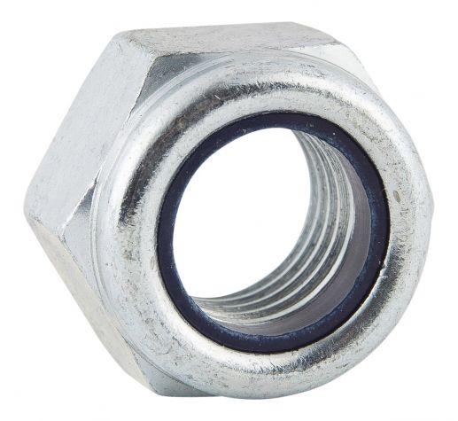 Locking Nut M10