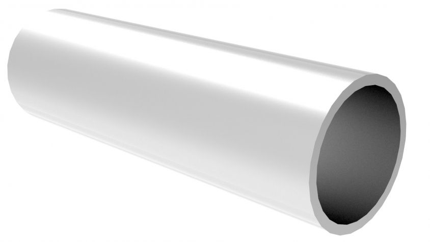 Outer Tube (No Plate) 96 mm