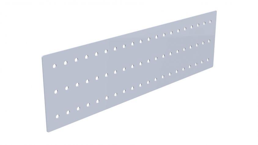 Side Panel - 735 x 210 mm