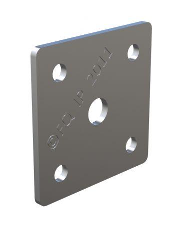 Flexplate™ M10