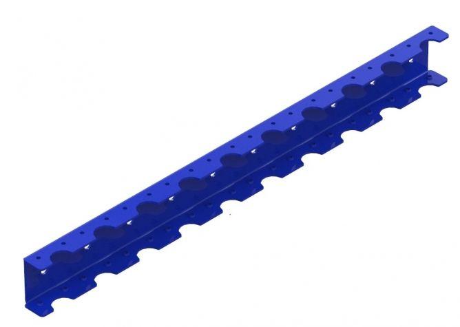 FlexBeam™ 700 mm FE