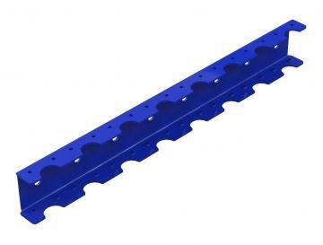 FlexBeam™ 560 mm FE
