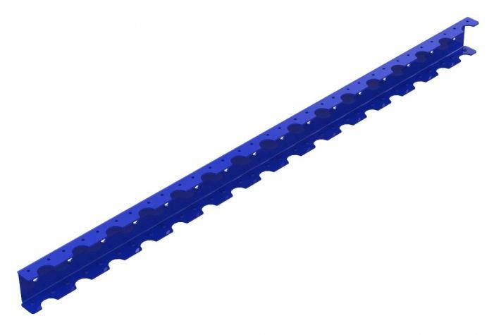 FlexBeam™ 1120 mm FE