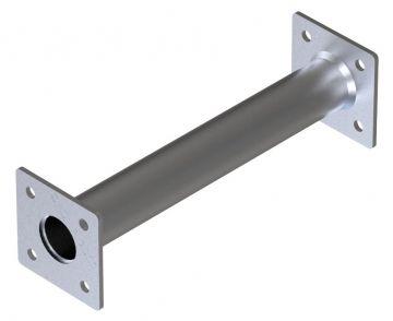FlexTube™ 210 mm