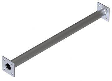 FlexTube™ 490 mm