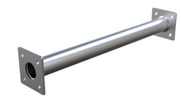FlexTube™ 350 mm