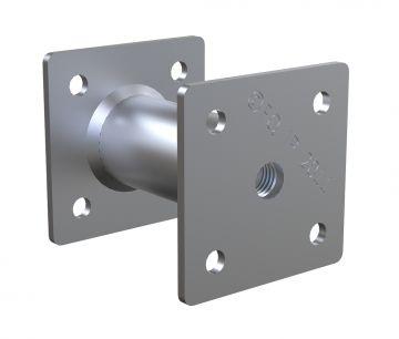 FlexTube™ 70 mm – Locking Nut