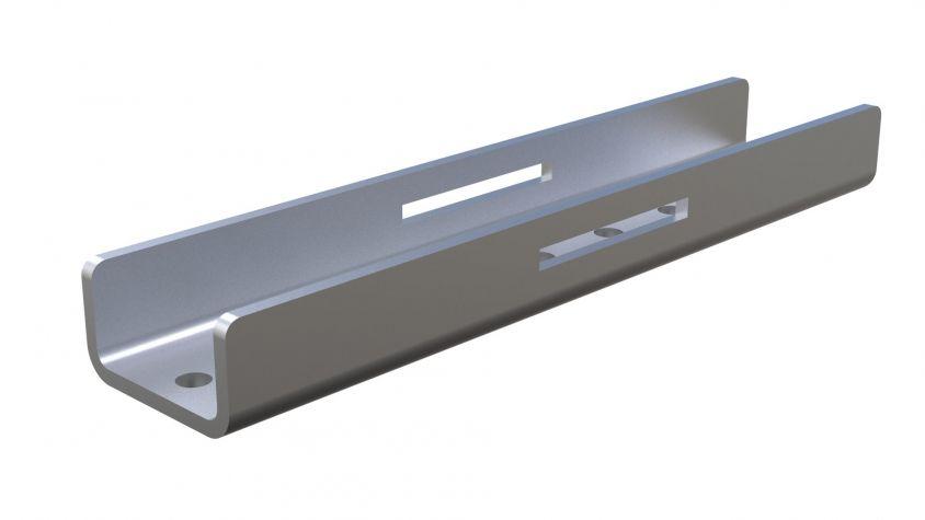 Tugger Train Opener - 5 x 35 mm
