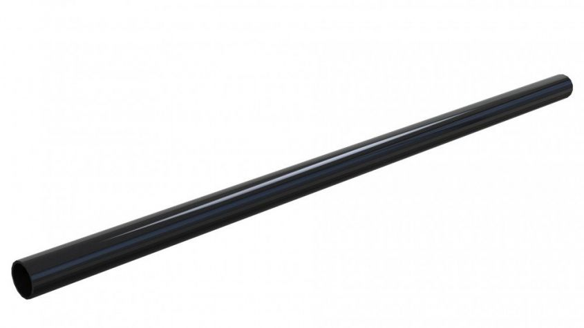 Outer tube (No plate) - 450 mm