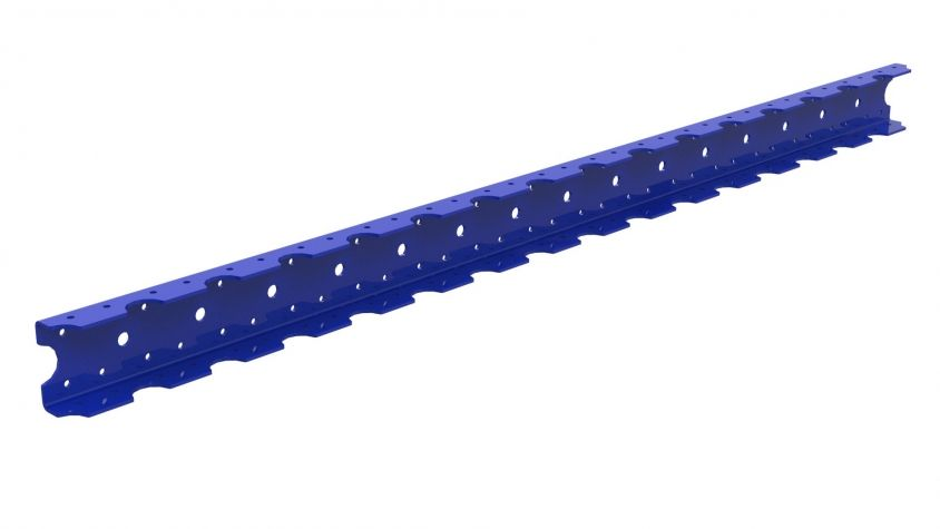 FlexBeam™ - 1120 mm