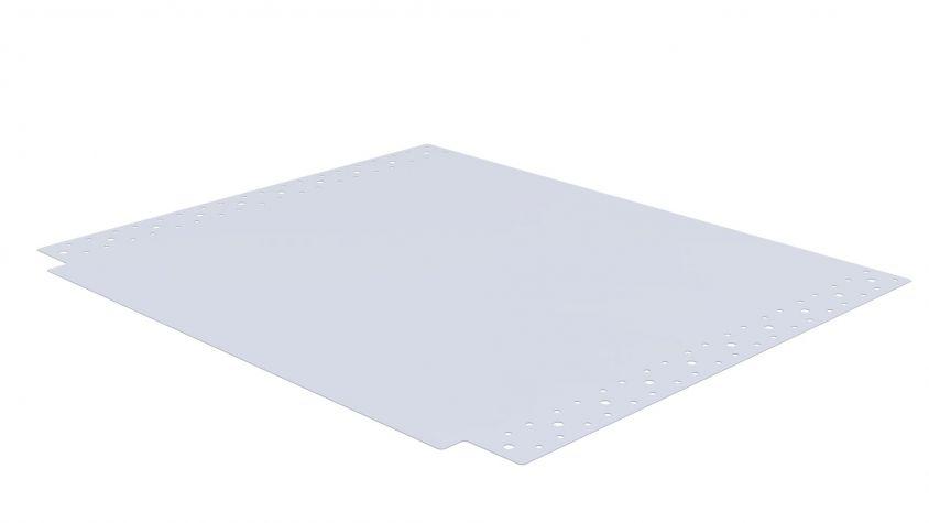 Side Panel - 715 x 840 mm