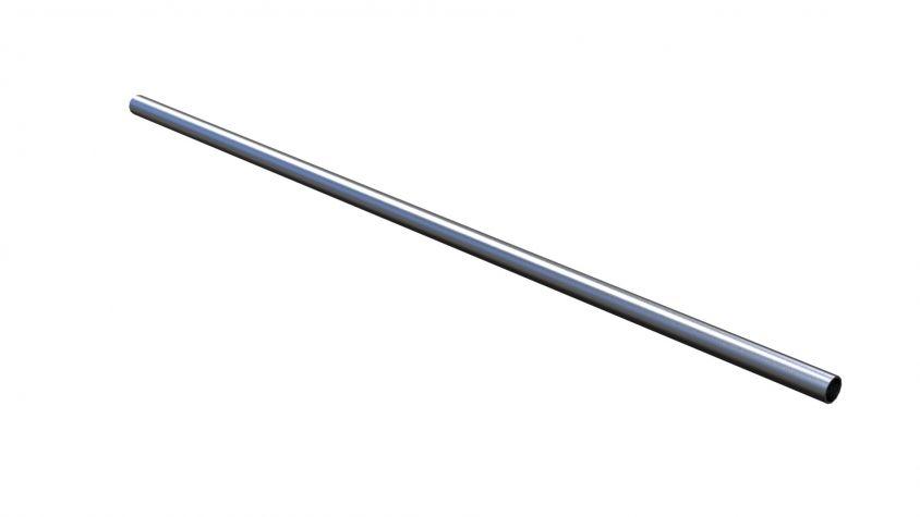 FlexTube - 1113 mm