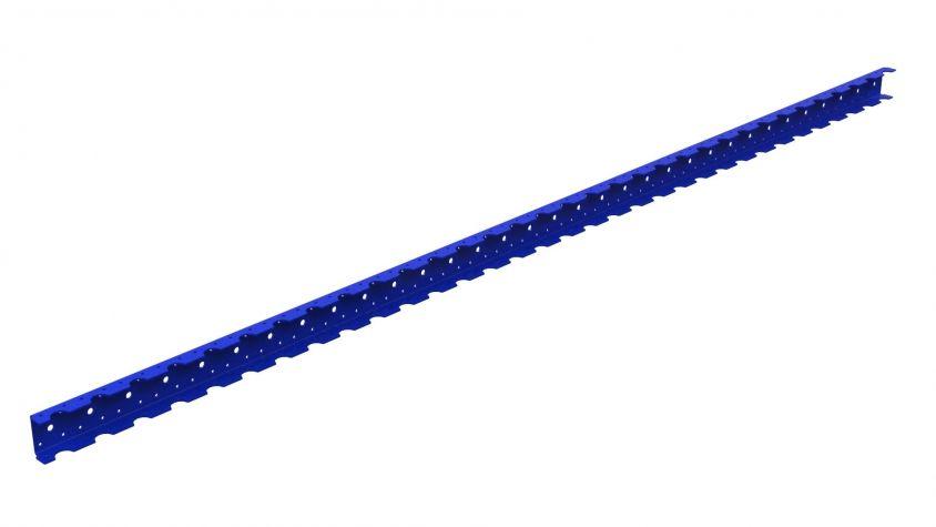 FlexBeam™ FE - 2310 mm
