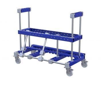 Bumper Cart