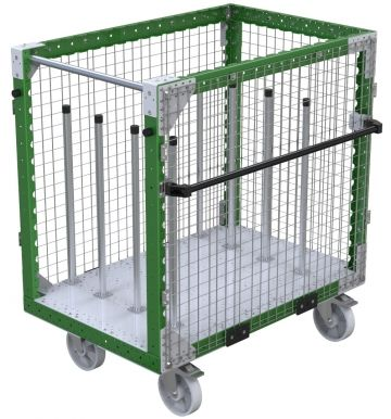 Kit Cart - 820 x 1240 mm