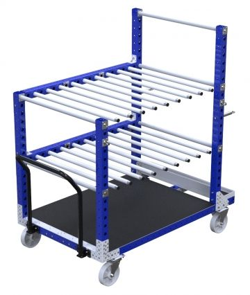 Kit Cart - 1050 x 1680 mm