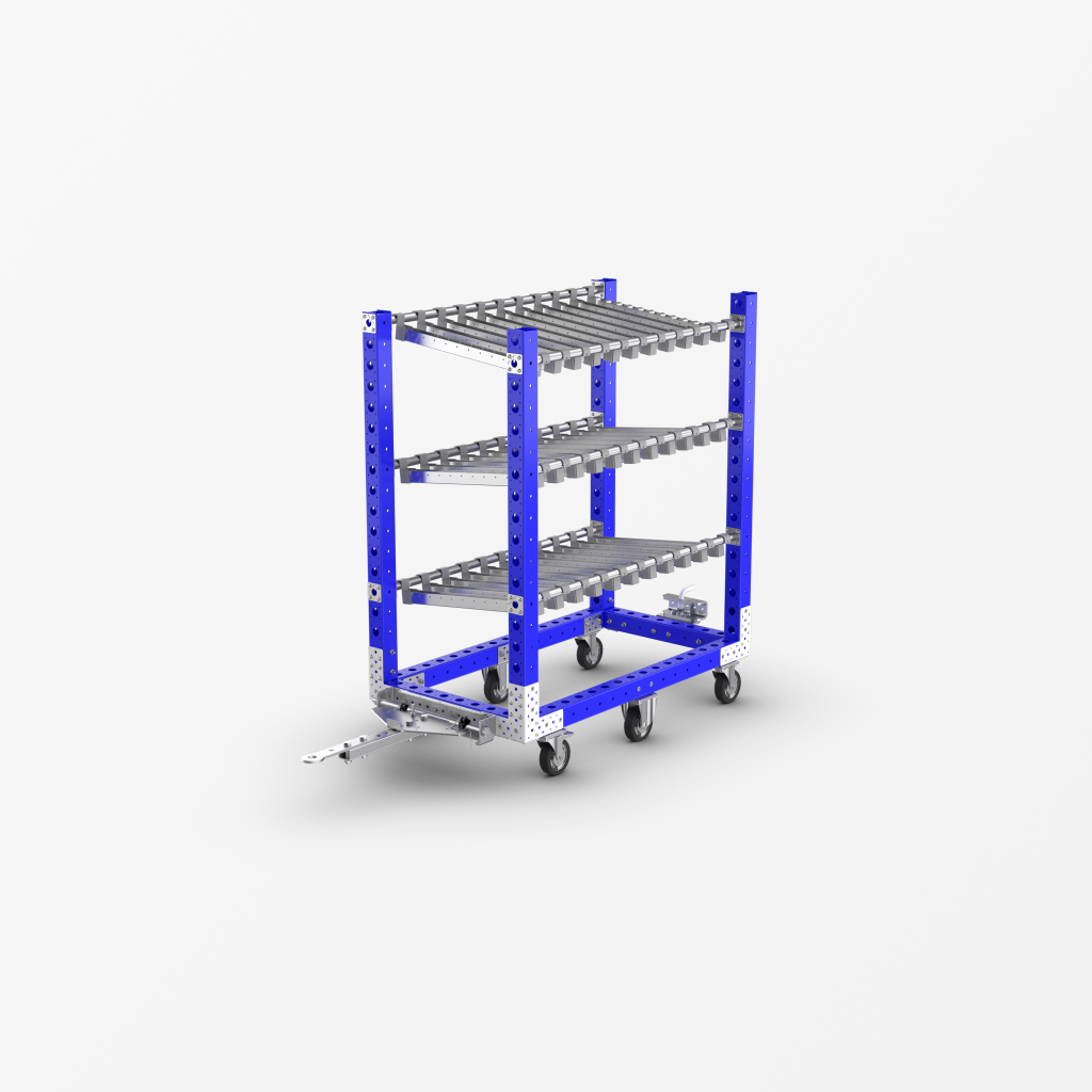 flow-cart