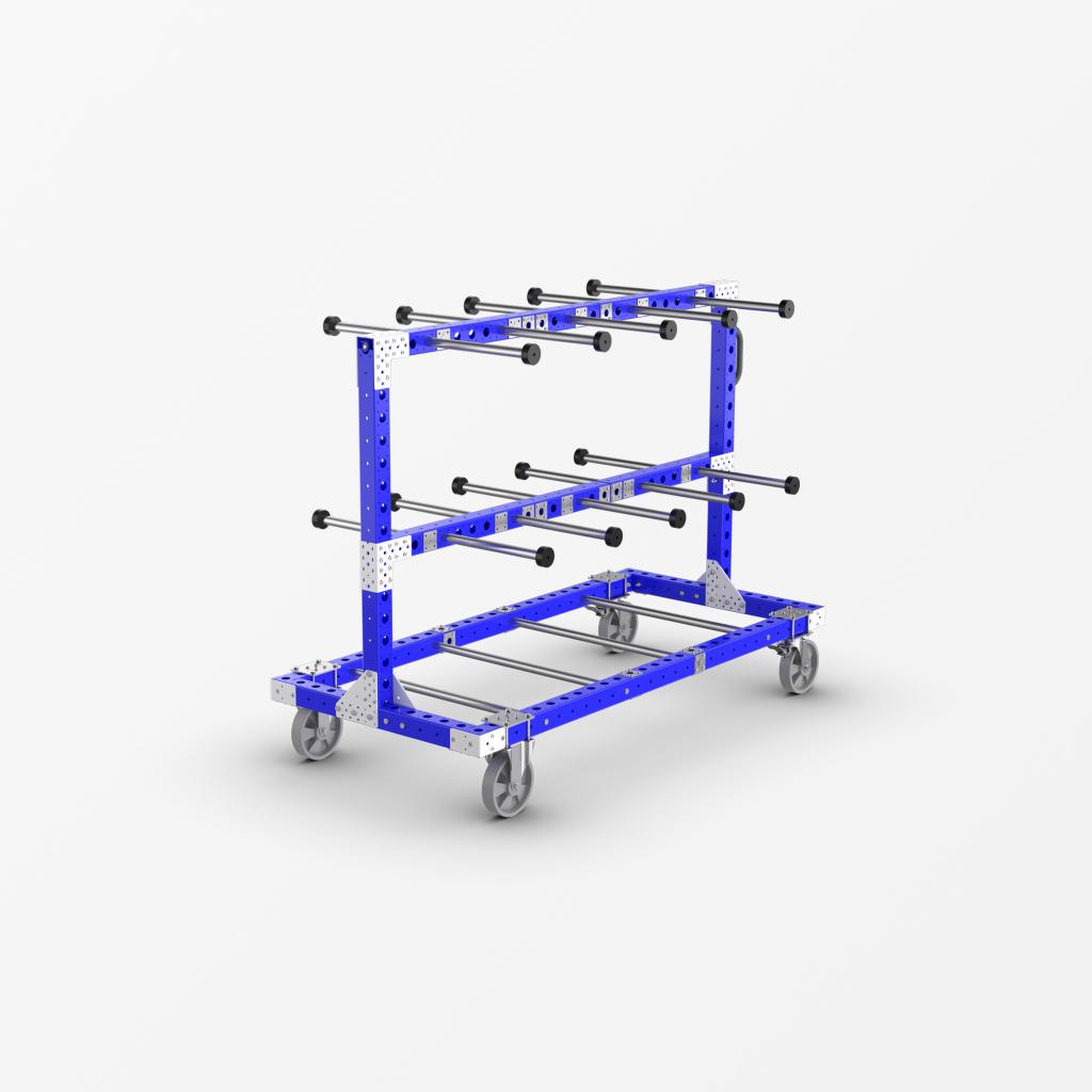 hanging-cart