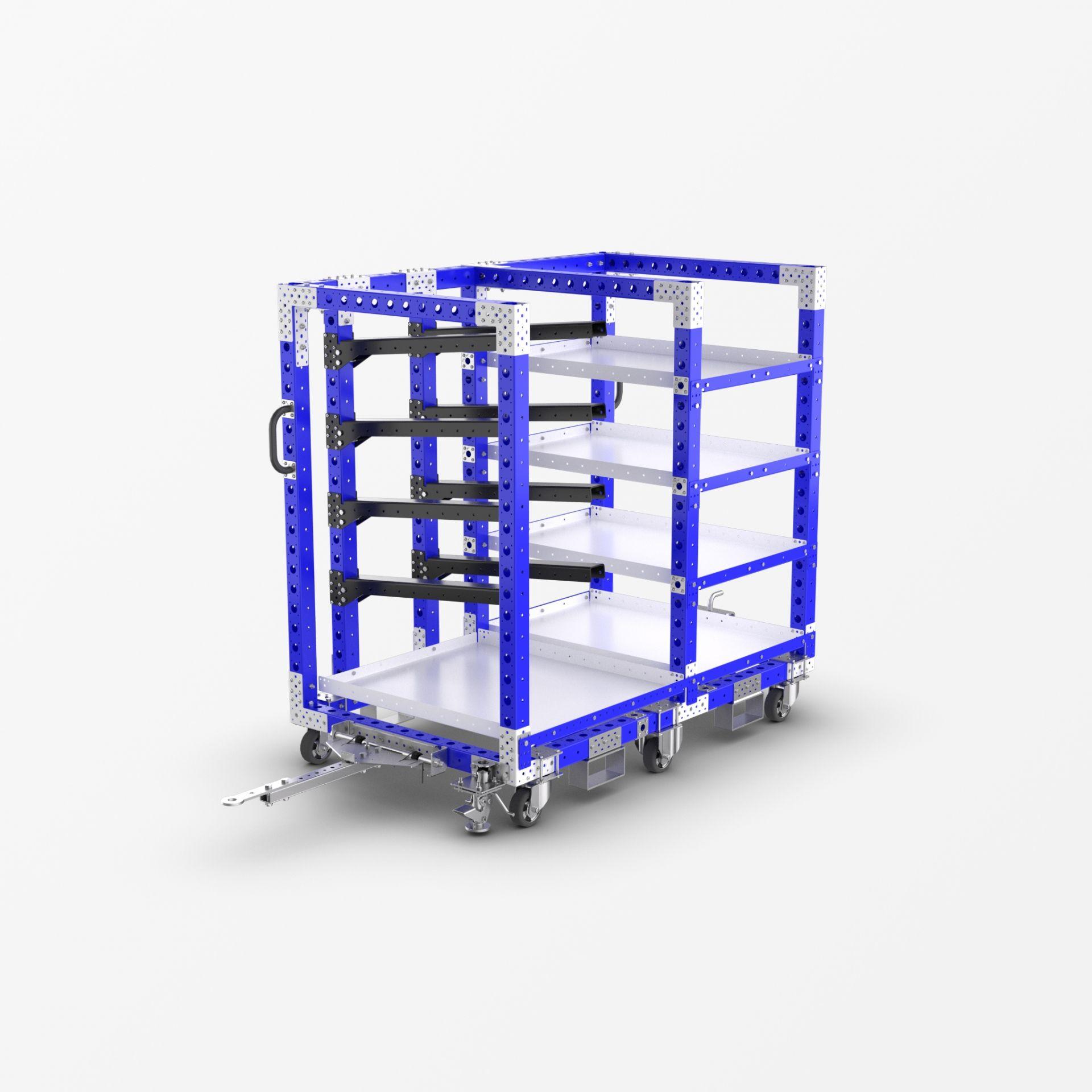 kit-cart