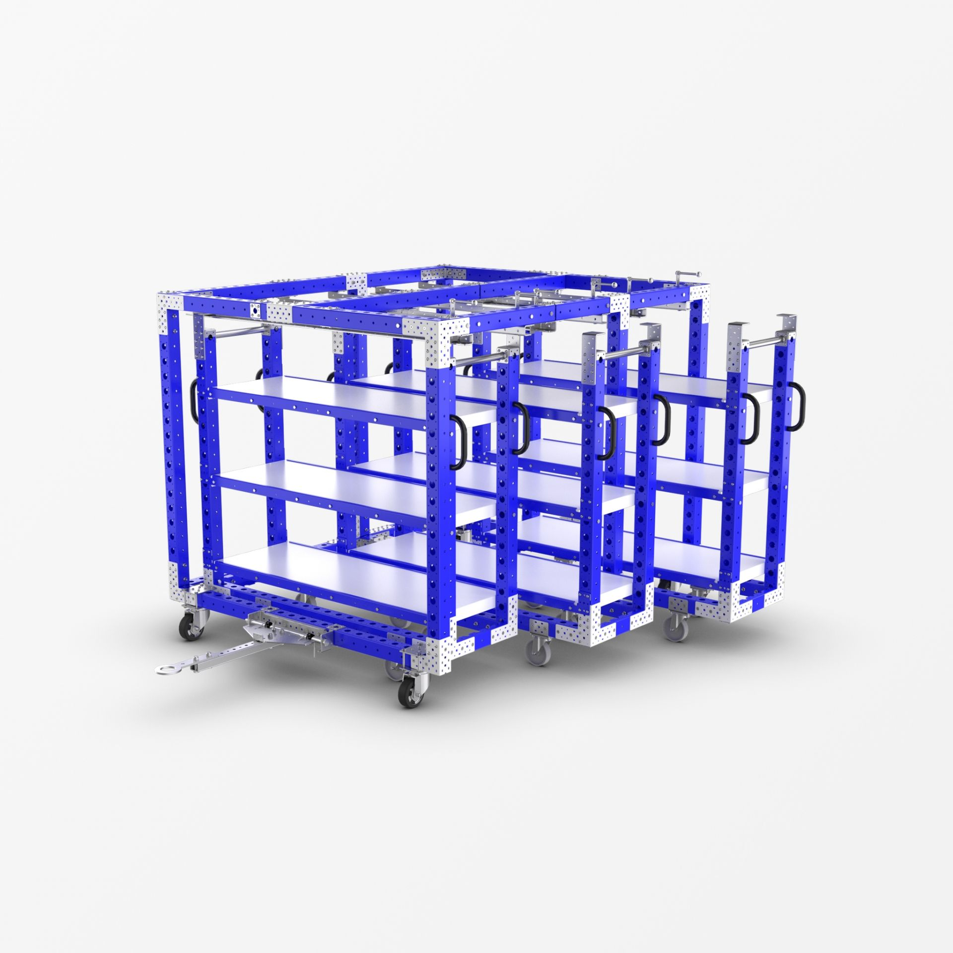 mother-daughter-cart