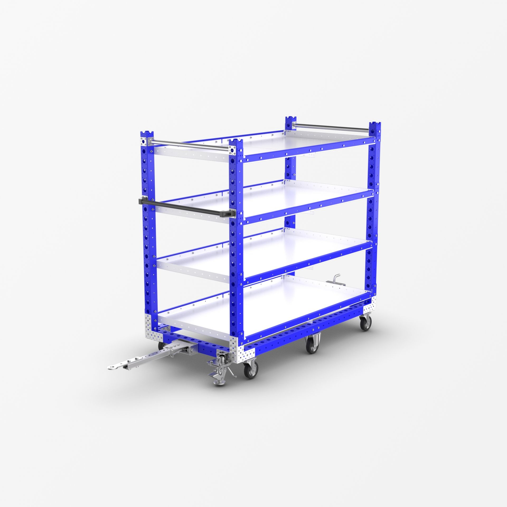 shelf-cart