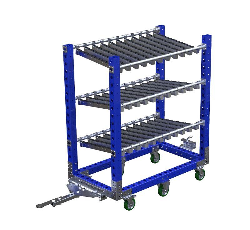 flexqube-industrial-modular-manejo-materiales-estante-flujo-1260x700-mm