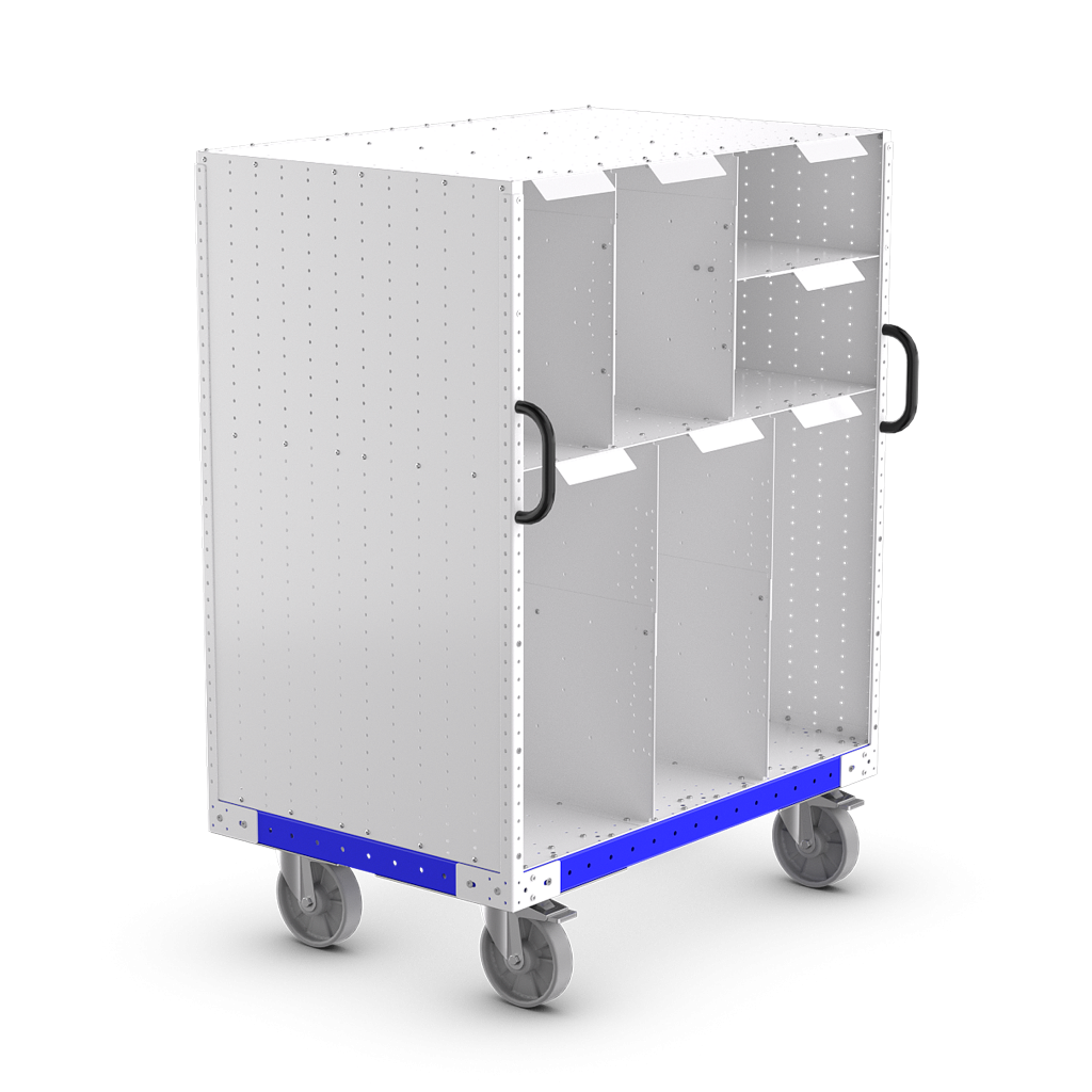 cart-w-compartments-large