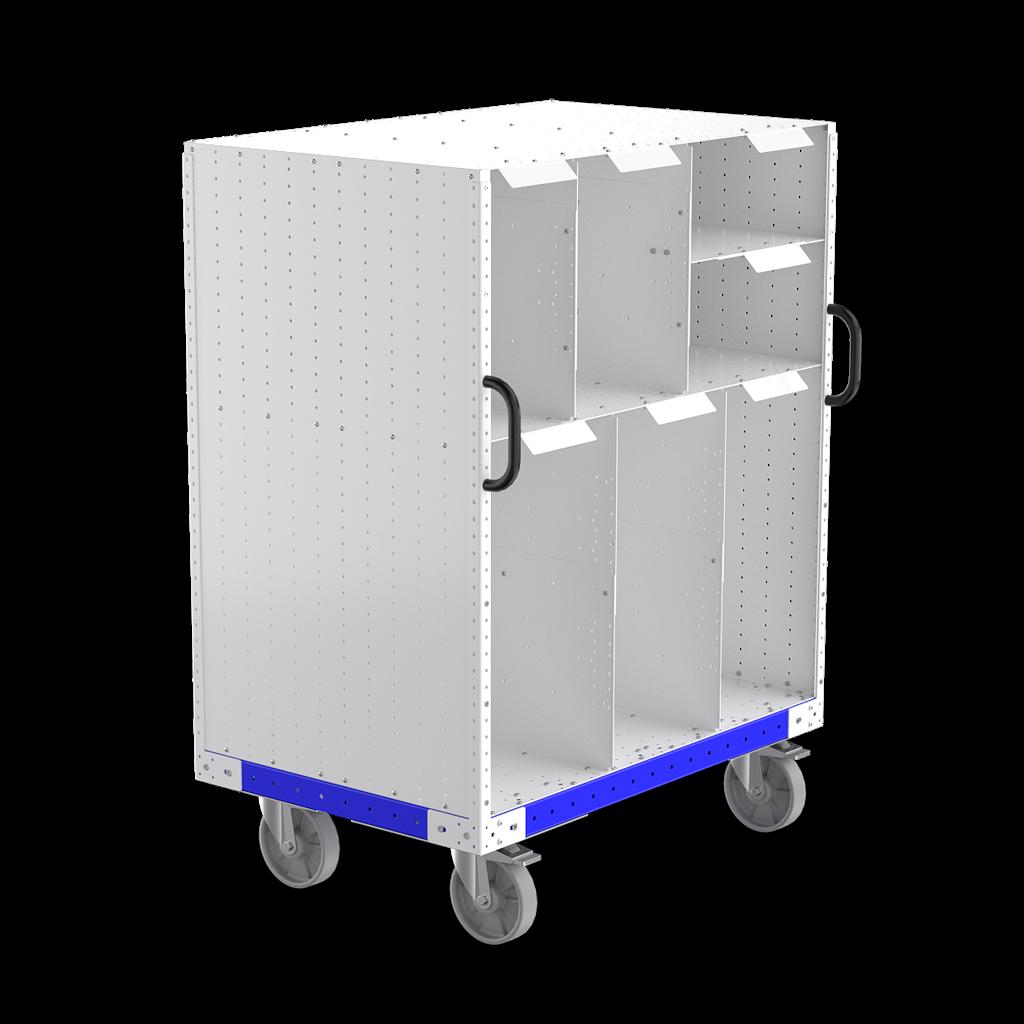 carrito-con-compartimentos-grande