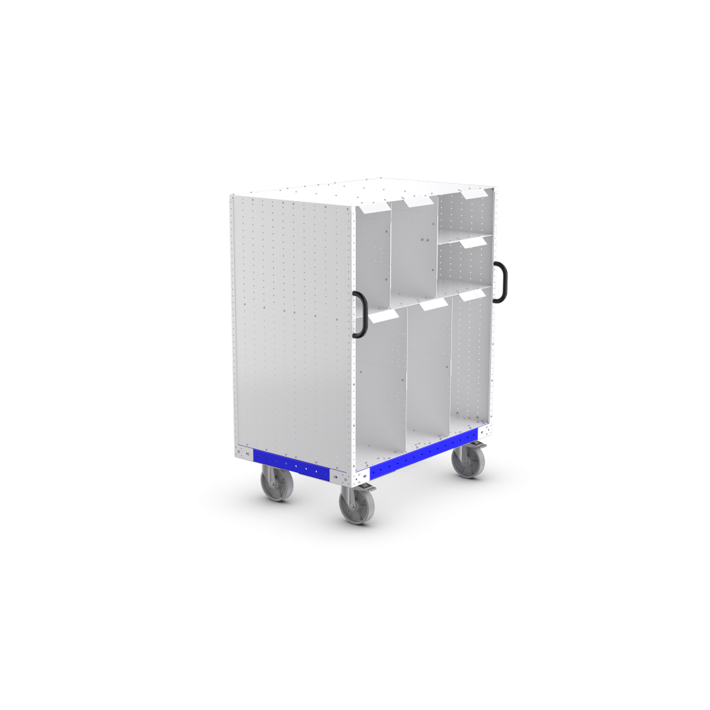 cart-w-compartments